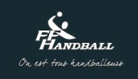 ff_handball.jpg