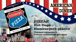 sitepizzacountry